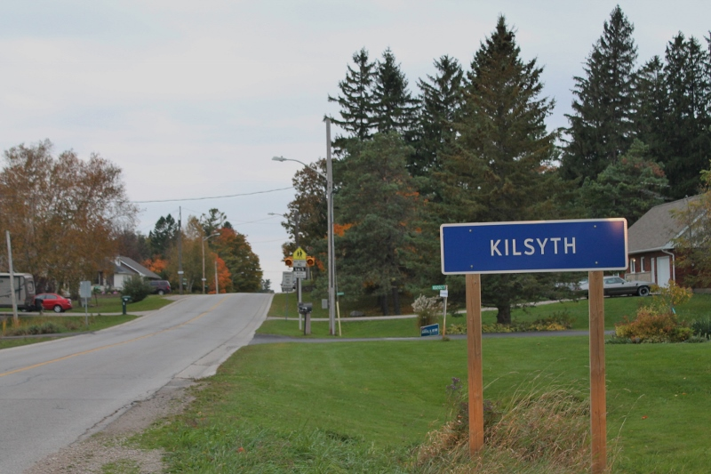 026 sign